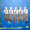 供应WVL530系列 微型气阀、泄气阀、排气阀、空气阀