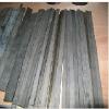 在哪能买到品牌好的东莞模具钢材——东莞模具钢材厂家在哪里feflaewafe
