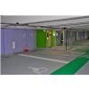 供应智能停车场系统 车位引导系统 停车场设备