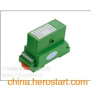 供应CE-IJ03-54BS2
