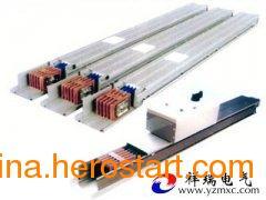 供应封闭式母线槽-高强封闭母线槽