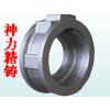 供应硅溶胶工艺不锈钢铸件