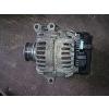 供应雷诺风景发动机,起动机,冷气泵,发电机汽车配件拆车件