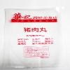 PE化工袋【价格】山东PE化工袋、PE化工袋专卖
