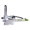 供应简单易操作三轴自动化机械手