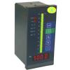 供应FY-TS80智能液位显示控制仪