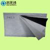 供应过滤片厂家 PM2.5口罩微滤过滤片 专业生产质量保证
