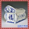 供应陶瓷骨灰盒图片 价格 批发 厂家