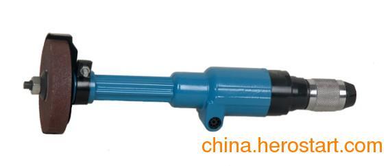 供应S100气动砂轮机,S100风动砂轮机,S100气动打磨机,S100风动打磨机
