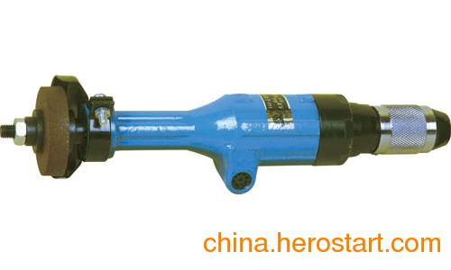 供应S60A气动砂轮机,S60A 风动砂轮机,S60A气动打磨机,S60A风动打磨机