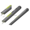 供应Slice #10512笔型弹簧伸缩塘瓷刀片安全刀具