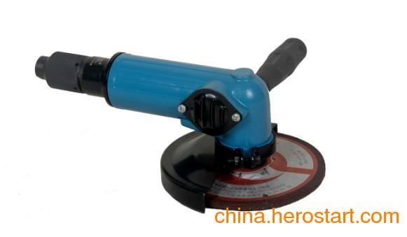供应SJ90°150 气动角磨机,SJ90°150角式气动砂轮机,SJ90°150角式气动打磨机