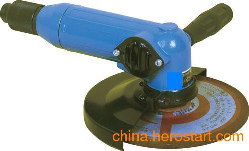供应SJ90°180气动角磨机,SJ90°180角式气动砂轮机,SJ90°180角式气动打磨机