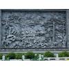 供应浮雕文化墙 青石浮雕 大理石浮雕 石浮雕价格 石浮雕设计