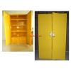 供应安全挂锁和锁具储存柜