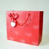 供应定做纸袋-韩版手提纸袋-包装纸袋 广州纸袋纸厂