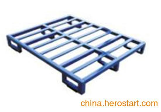 供应广州铁卡板