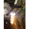 供应常州激光焊接
