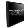 供应厂家直销15寸JT150PL高清工业液晶监视器安防监控