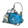 供应东营濮阳junior100空气压缩机、呼吸器充气泵junior11批发保养