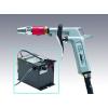 供应除静电离子风枪丨离子风棒丨离子风鼓低价销售
