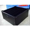 供应出售防静电元件盒丨防静电中空板刀(隔板)丨防静电托盘