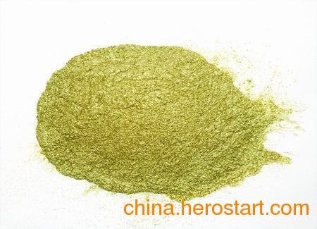 供应批发青铜金粉