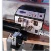 供应(专用优质)电脑剥线机 自动带扭线裁线机,自动电脑剥扭机