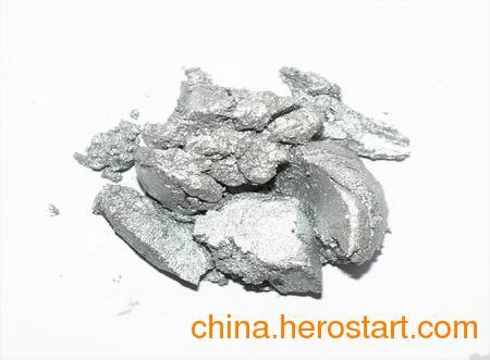 供应超细银粉 银粉浆