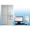 供应EX-CS887型一体式高频红外碳硫分析仪