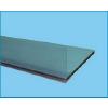 玻璃标价条供应商  苏州玻璃标价条厂家