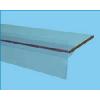 供应玻璃标价条生产厂家  玻璃标价条报价