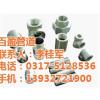 供应焊接堵头什么材质_焊接堵头_焊接堵头有现货