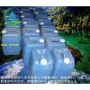 供应全国醇基燃料乳化剂生产基地价格最优