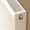 供应钢制散热器的特点