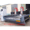 供应中华神工卧式重型床身SG-1325双头石材雕刻机