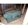 供应LH新型活塞泵旋转活塞转子泵-高粘度食品输送泵