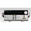 交流电源,艾德克斯流电源供应器IT7321