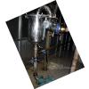 供应卫生级食品输送泵-LH旋转活塞泵 高粘度浆料泵