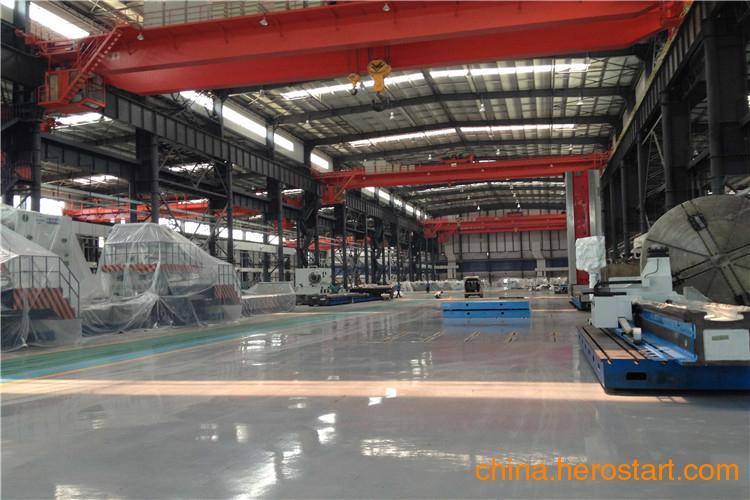 供应乌鲁木齐工厂地坪 新疆工厂地坪  昌吉工厂地坪