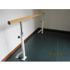 供应北京舞蹈室舞蹈把杆本店压腿杆款式齐全做工价位报价双优越