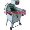 供应切肉皮机|肉皮切丝机|切猪皮的机器|北京切肉皮机|新鲜肉皮切丝机