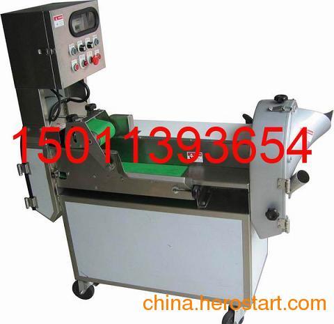 供应切菜机|球茎类切割机|叶菜类切割机|多功能切菜机|球茎类切割机价格