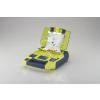 供应美国心科POWERHEART G3 AED