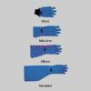 供应低温液氮防护手套(WATERPROOF)