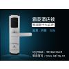 供应德阳酒店锁厂家,品牌IC卡锁批发,质量好的酒店IC卡锁首选霸菱科技