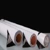 建材保护膜哪个厂家好?来这里一睹建材保护膜风彩。feflaewafe
