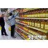 供应大量批发西王山茶油 玉米油  芥花油 葡萄籽油 大豆油