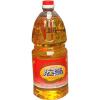 供应大量批发海狮棕榈油深海鱼油芥花油谷物调和油菜籽油