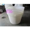 供应水产养殖塑料桶